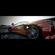 Assetto Corsa - Exposure