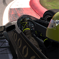 Assetto Corsa release 0.21 on Steam Early Access