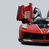 Assetto Corsa Vows Renewal & a New Trailer