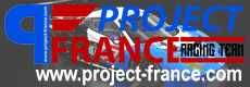http://www.project-france.com/forum/